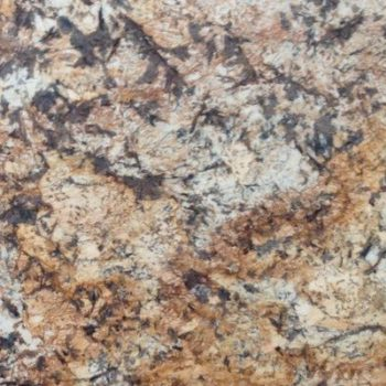 Choose perfect color for countertop like solarus