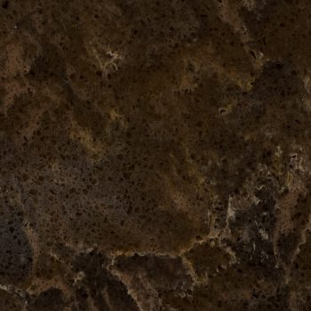 Choose perfect color for countertop like scorched mahagony