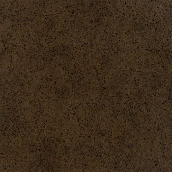 Choose perfect color for countertop like seared chestnut