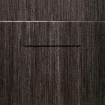 Color palette ShakerTF Grey Linen