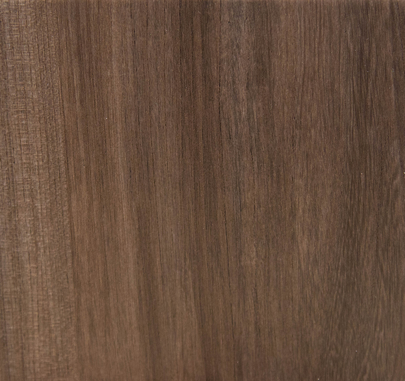 color palette for kitchen cabins sienna forest