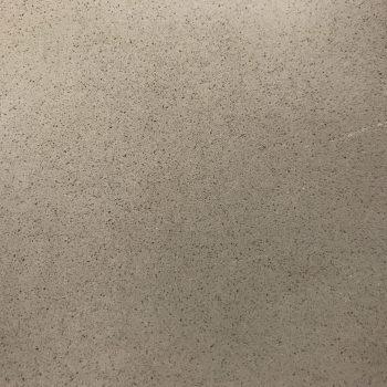 Choose perfect color for countertop like slate sky