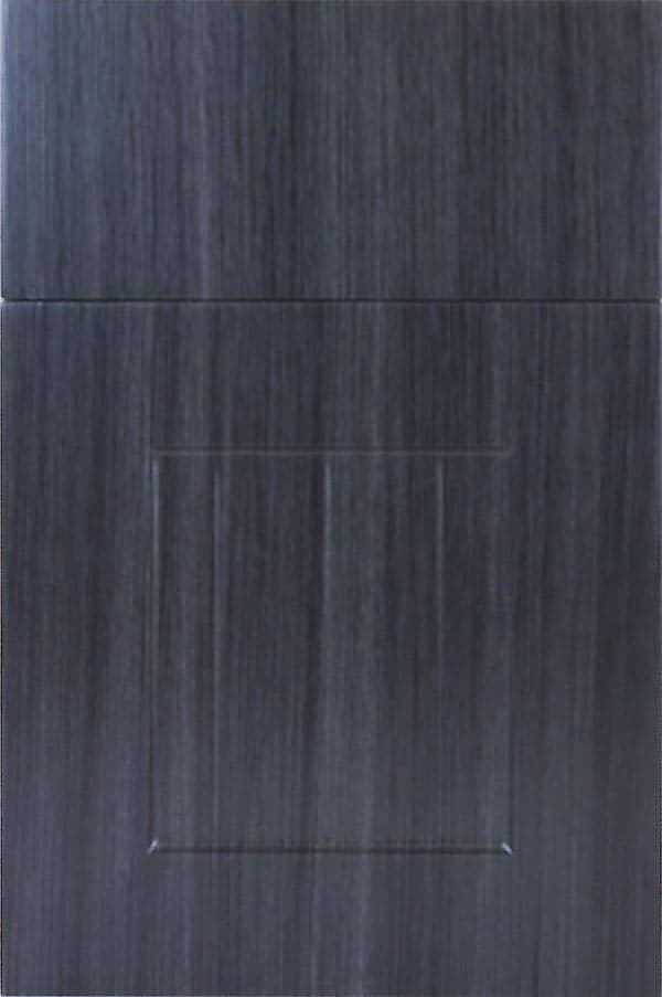 Color Palette St Croix grey linen