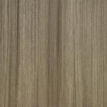 color palette for kitchen cabins wood stone linen
