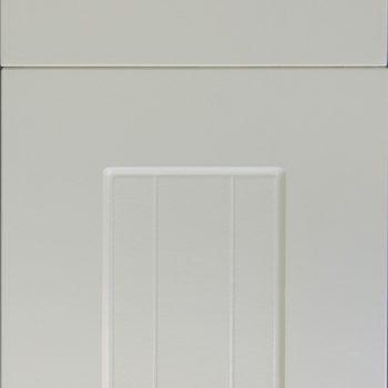 Options for door color croix