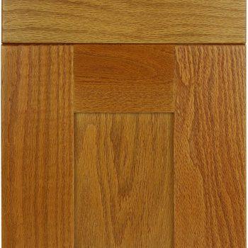 Color tone for kitchen cabinets newport oak