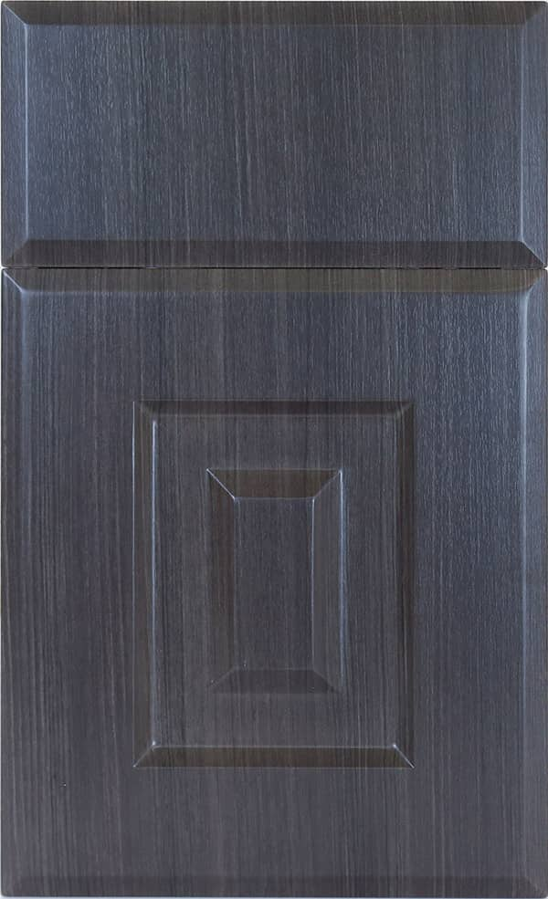 Wood color for kitchen cabinets verisimo shade