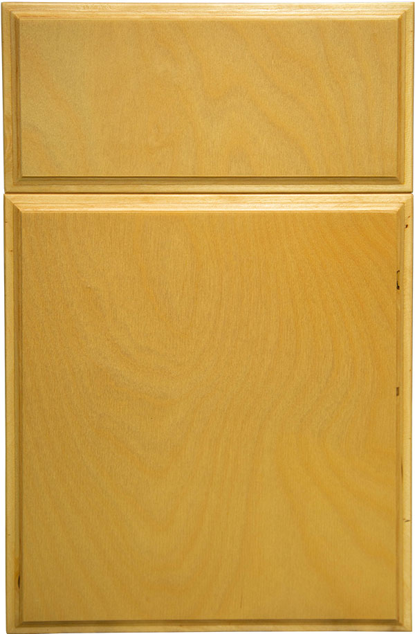 Maple Styles Archives Direct Cabinets And Countertops In Texas