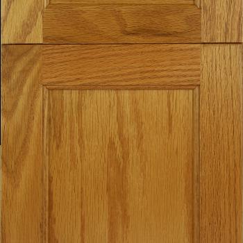 color palette for kitchen cabins oak cambridge honey