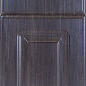 Wood color for kitchen cabinets moritz verisimo