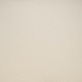 color palette for kitchen cabins mesa white
