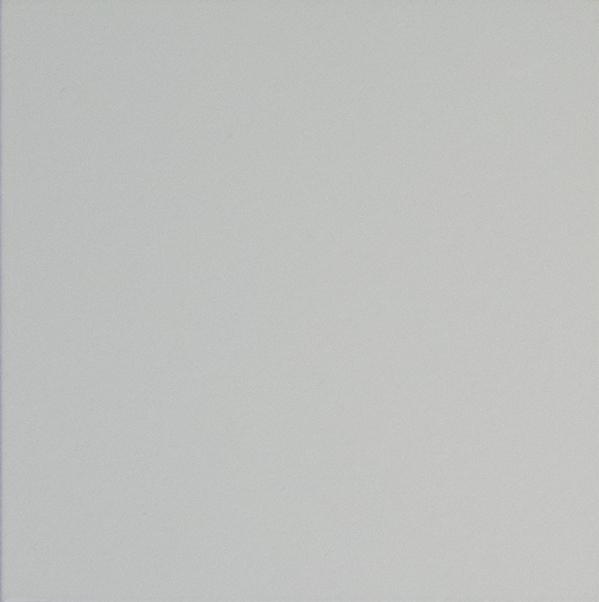 color palette white paint