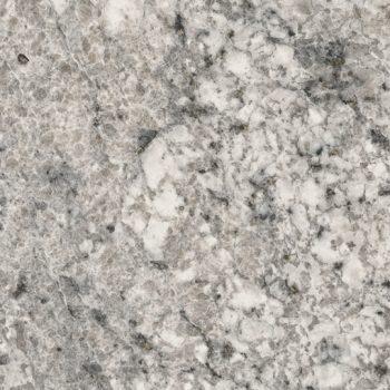 Color samples argento romano