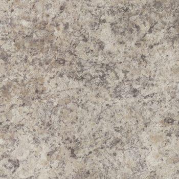 Color samples belmonte granite