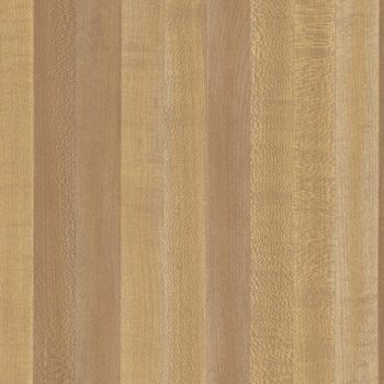 color samples butcherblock maple