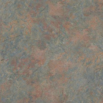 color samples flint crystall