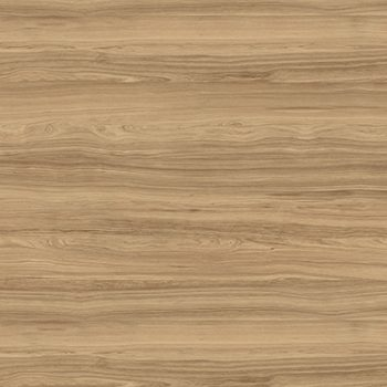 We have a wide variety of colors like fawn cypress