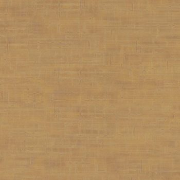 We offer a wide range of colors for countertops