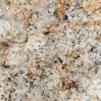 Color samples geriba gold granite