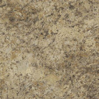 color samples giallo granite