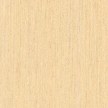 color samples maple woodline