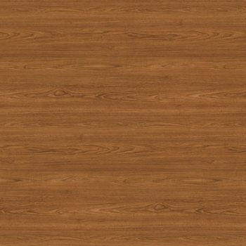Nepal teak finishe surface will be perfect choice for your kitchen