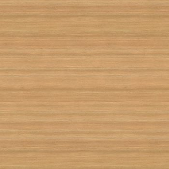 Oiled chestnut finishes will add special touch to your kitchen