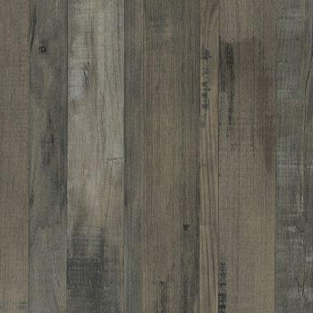 color samples seasoned planked elm