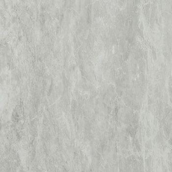 Color samples white bardiglio